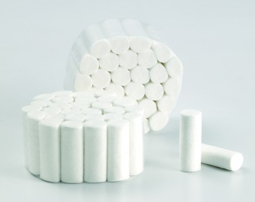 Aladín Aromatic filters (Caja 60 filtros)