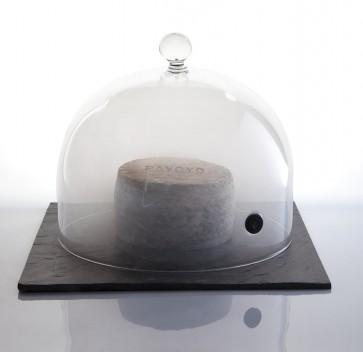 Campana Buffet  ø 25 x 21 cm