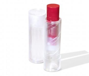 Sticks lipstick