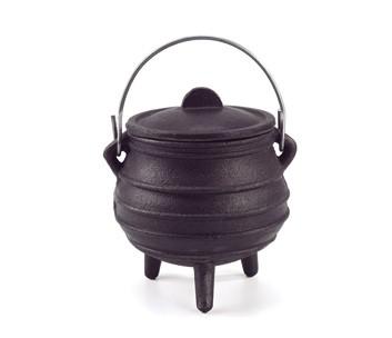 Pote gallego (7 cm diámetro, 9 cm alt, 250 ml)