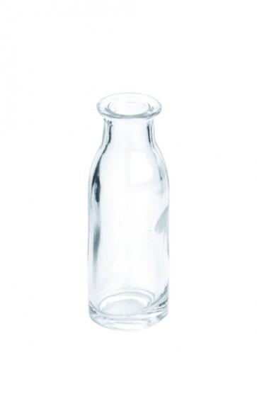 Botella de leche miniatura (Caja 36 unds)