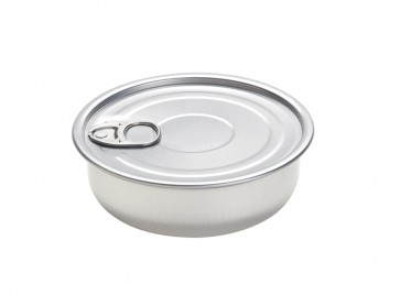Latas Bowl (caja 100 unds)