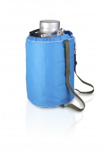 Contenedor de nitrógeno 10 L