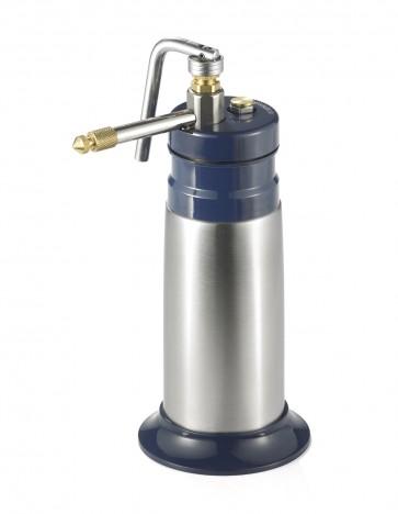 Espray Nitro 300 ml