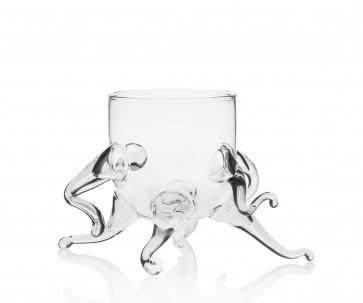 Vaso Octopus