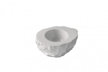 Roca XS (caja 2 unds)