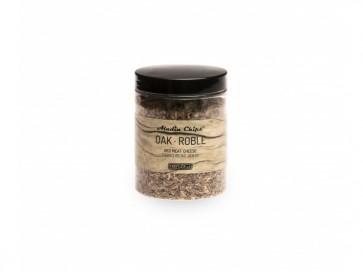 Serrín Aladin Jack Daniels Wood Chips (bolsa 80gr)
