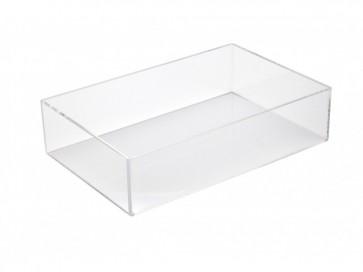 Caja Metacrilato Marisco 2kg
