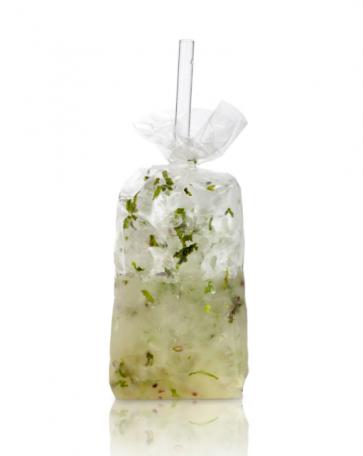 Bolsa Cocktail