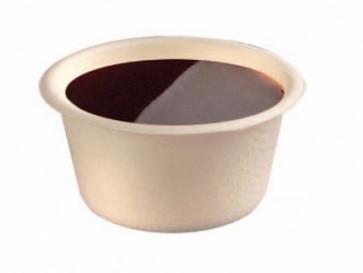 Vaso mini Pulpa