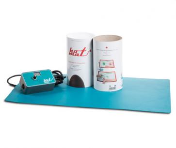 Tapete silicona flexible pastelería