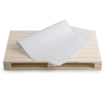 Papel Parafinado Wax XL