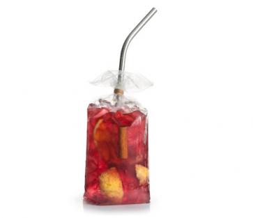 Bolsa Cocktail MINI