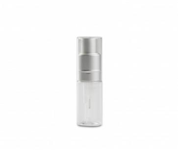 Spray polvo cabezal Plata