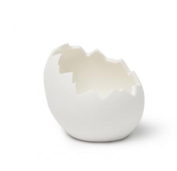 Huevo Roto Triásico