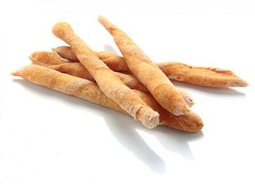 Pan Feo (Caña de pan) 1Kg