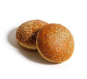 Burger Clásica 80gr (20 unds.)