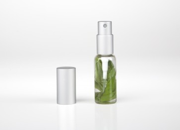 Mini-spray (Caja 24 unds)