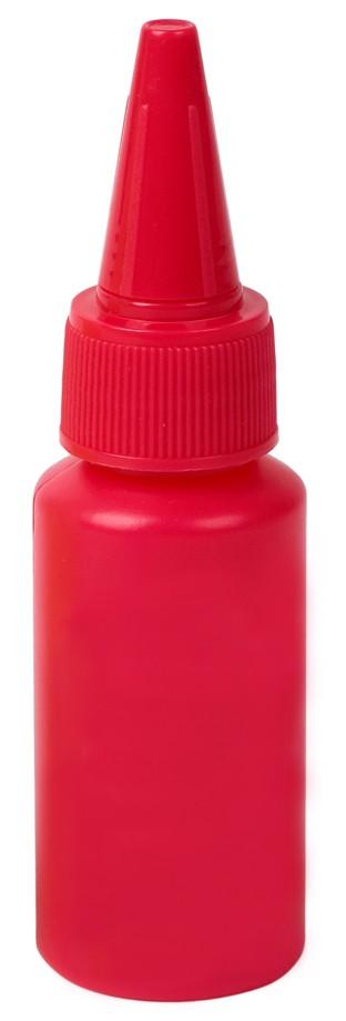 Ketchup mini (caja 50 unds)
