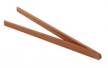 Pinza LILIPUT 90 mm (paq. 100 unds)