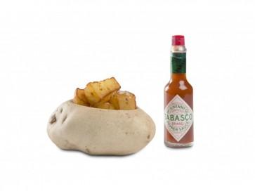 Bol Potato