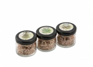 Aladin Serrín Herbal Essence (Menta, Eucalipto, Tomillo)