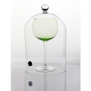 Campana Cocktail Ø 18,5 x 25 cm (caja 1 unid.)