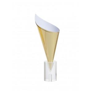 Cono Oro XS (Caja 100 unds)