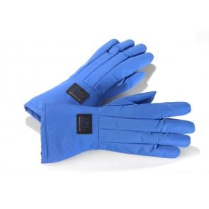 Par de guantes Nitro