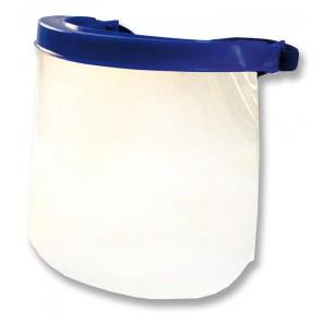 Máscara de protección Nitro