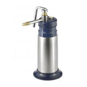 Espray Nitro 500 ml