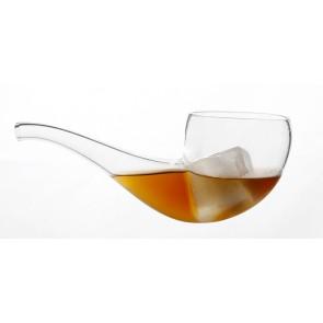 Smoke And drink (pipa)