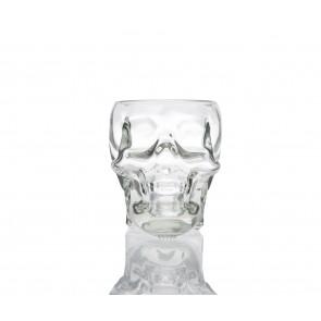 Vaso Skull (caja 6 unidades)
