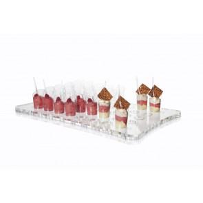 Soporte Gastro vasos Sphera & Hola colección