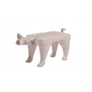 Plato Porky