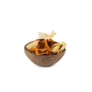 Bowl Coco (10 unidades)