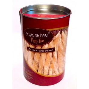 Caña de Pan (Pan Feo) - Caja 6 botes (135 gr/bote)