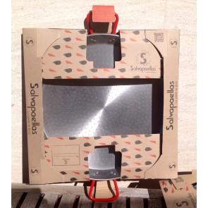 caja salvapaellas 6070