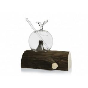 Kit Apple Wood Trunk