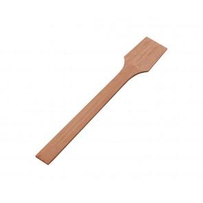 Cuchara Bambú (Caja 100 unds)