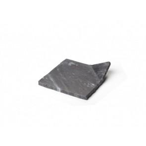Corner Plate (2 unid.)