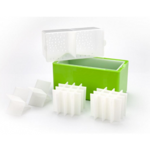 Ice Cube Mould