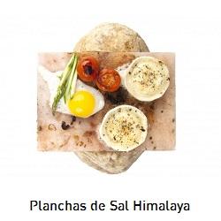 Planchas de Sal Himalaya